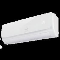 Инверторная сплит-система Ballu BSWI-12HN1/EP/15Y серии Eco Pro Dc-Inverter (комплект)
