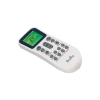 Инверторная сплит-система Ballu BSWI-24HN1/EP/15Y серии Eco Pro Dc-Inverter (комплект)