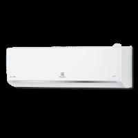 Инверторная сплит система Electrolux EACS/I-12HSL/N3 Slide DC