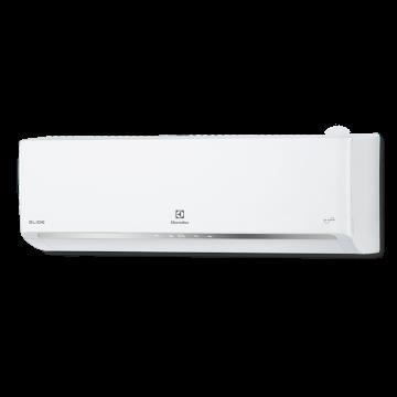 Инверторная сплит система Electrolux EACS/I-12HSL/N3 серии Slide DC