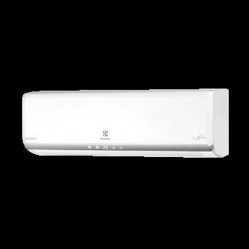 Инверторная сплит система Electrolux EACS/I-18 HM/N3_15Y Monaco Super DC