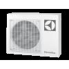 Напольно потолочная сплит система Electrolux ( Электролюкс ) EACU-24H/UP2/N3