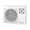 Напольно потолочная сплит система Electrolux ( Электролюкс ) EACU / EACO-48H U/N3