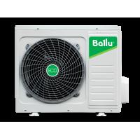 Сплит-система Ballu BSE-09HN1 серии City (комплект)