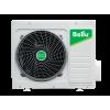 Сплит-система Ballu BSE-12HN1 серии City (комплект)