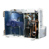 Сплит-система Ballu BSW-07HN1/OL/15Y Olympio (комплект)