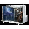 Сплит-система Ballu BSW-24HN1/OL/15Y Olympio (комплект)