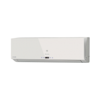 Сплит-система Electrolux EACS-07HG-M/N3 AirGate