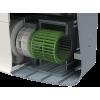 Сплит-система Electrolux EACS - 09HN/N3 Nordic