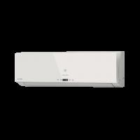 Сплит-система Electrolux EACS-18HG-M/N3 AirGate