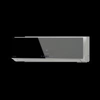 Сплит-система Electrolux EACS-24HG-B/N3 AirGate