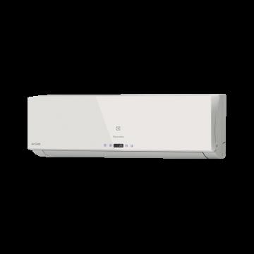 Сплит-система Electrolux EACS-24HG-M/N3