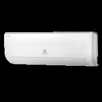 Сплит-система Electrolux EACS-24HPR/N3 Prof Air