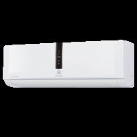 Сплит-система Electrolux EACS - 36HN/N3 серия Nordic