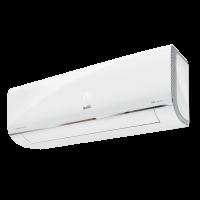 Сплит-система инверторного типа BALLU BSAGI-12HN1_17Y iGreen PRO DC Inverter (комплект)