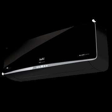 Сплит-система инверторного типа BALLU BSPI-10 HN1/BL/EU Platinum