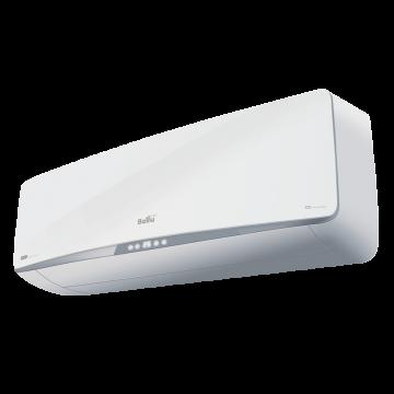 Сплит-система инверторного типа BALLU BSPI-10HN1/WT/EU Platinum