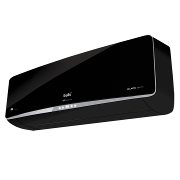 Сплит-система инверторного типа BALLU BSPI-13 HN1/BL/EU Platinum