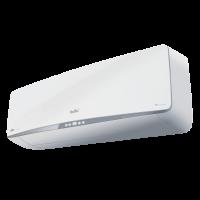 Сплит-система инверторного типа BALLU BSPI-18 HN1/WT/EU Platinum (комплект) белая