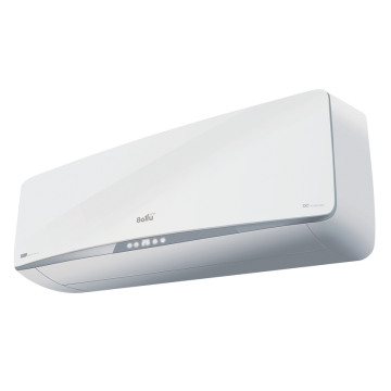Сплит-система инверторного типа BALLU BSPI-24HN1/WT/EU Platinum