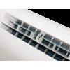 Сплит-система напольного, потолочного типа Ballu BLC_CF-36HN1
