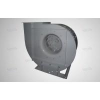 Вентилятор радиальный индустриальный Веза ВИР-600