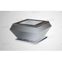 Крышный вентилятор ВЕЗА радиальный КРОМ