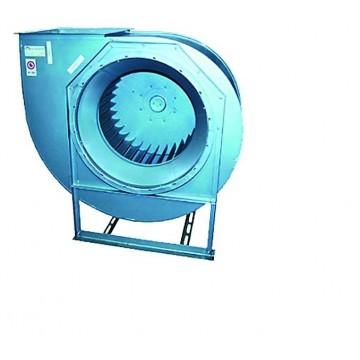 Радиальные вентиляторы дымоудаления VRD 280-46 DU