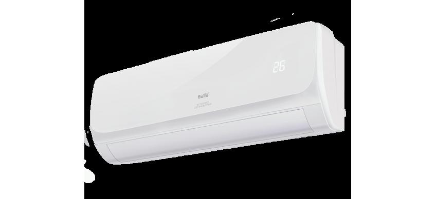 Инверторная сплит-система Ballu серии Eco Pro Dc-Inverter