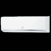 Сплит-система Electrolux EACS-07HSL/N3 комплект Slide