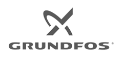 Производитель насосов Grundfos