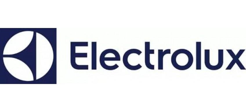 Инверторные сплит системы Электролюкс - доставка по России