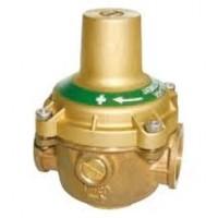 Клапан редукционный тип 11BIS бронзовый муфтовый
