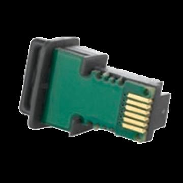 Ключи для ECL COMFORT 210