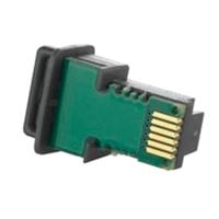 Ключи для ECL COMFORT 310 для управления отопительной системой
