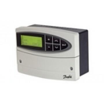 Регулятор температуры ECL Comfort 110