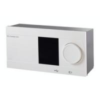 Универсальный регулятор температуры ECL Comfort 210