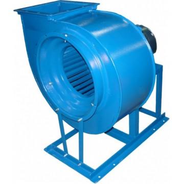Вентилятор Sherman Series D 0000028 (радиальный)