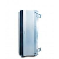 Воздушная завеса КЭВ промышленная без нагрева (серия 500)