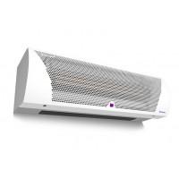 Воздушная завеса КЭВ Комфорт без нагрева (серия 400)