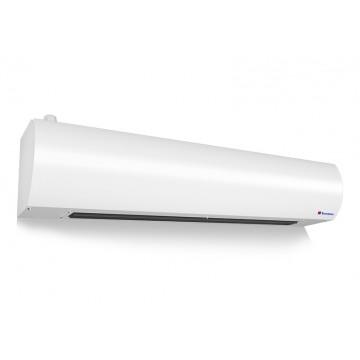 Тепловая завеса КЭВ Оптима электрическая (серия 200)