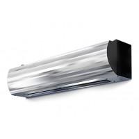 Воздушная завеса КЭВ Бриллиант без нагрева (серия 200)