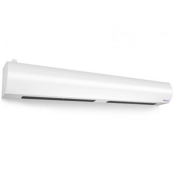 Воздушная завеса КЭВ Оптима без нагрева (серия 200)