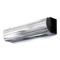 Тепловая завеса КЭВ Бриллиант электрическая (серия 300)