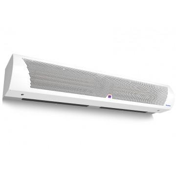 Тепловая завеса КЭВ Комфорт электрическая (серия 300)