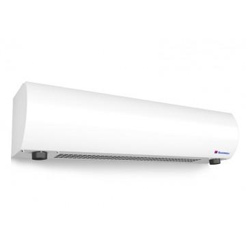 Тепловая завеса КЭВ Оптима электрическая (серия 300)