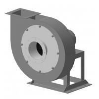 Вентилятор радиальный Shermann Series F 0003558