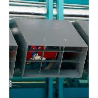Тепловая завеса КЭВ-П808  без нагрева