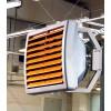 Водяной тепловентилятор КЭВ-60M5W1