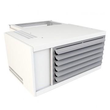 Воздухонагреватель КЭВ-AT28С